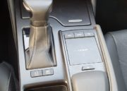 Lexus ES, metas 153