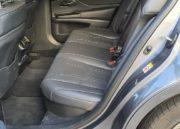 Lexus ES, metas 159