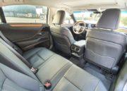 Lexus ES, metas 103