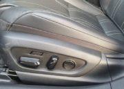 Lexus ES, metas 147