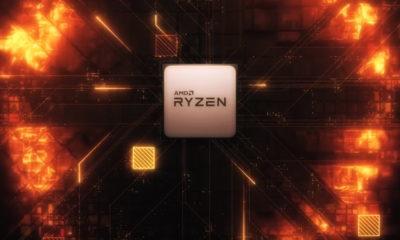 AMD Ryzen 1000, Ryzen 2000 y Ryzen 3000: diferencias y claves para elegir el que mejor se adapta a nosotros 13