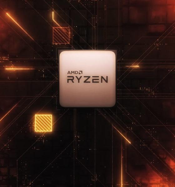 AMD Ryzen 1000, Ryzen 2000 y Ryzen 3000: diferencias y claves para elegir el que mejor se adapta a nosotros 29