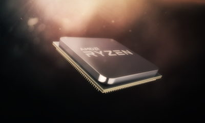 Zen 3 dará el salto al proceso de 5 nm+, pero llegará en 2021 40
