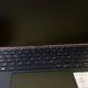 ASUS ZenBook 14, análisis: buen rendimiento en poco más de un kilogramo 55