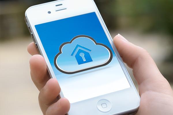 Crea tu oficina en casa con los dispositivos FRITZ! de AVM 32