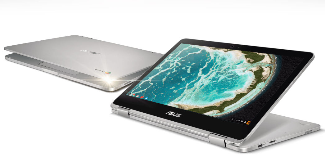Por qué los Chromebooks son hoy una alternativa muy real a Windows y Mac 42