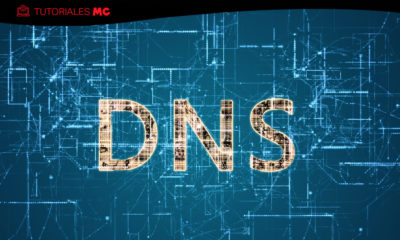 Cambiar DNS sobre HTTPS en Windows 10