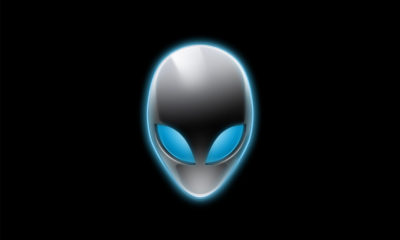 Dell Alienware gaming
