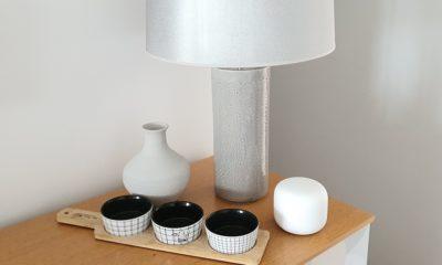 Google Nest Wifi, análisis: estilo y conectividad en casa 39