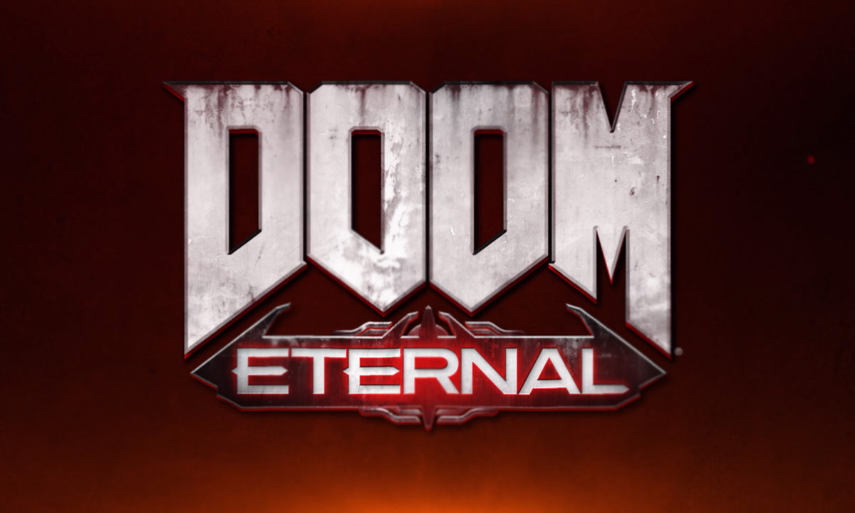 Doom Eternal actualización gratuita contenidos