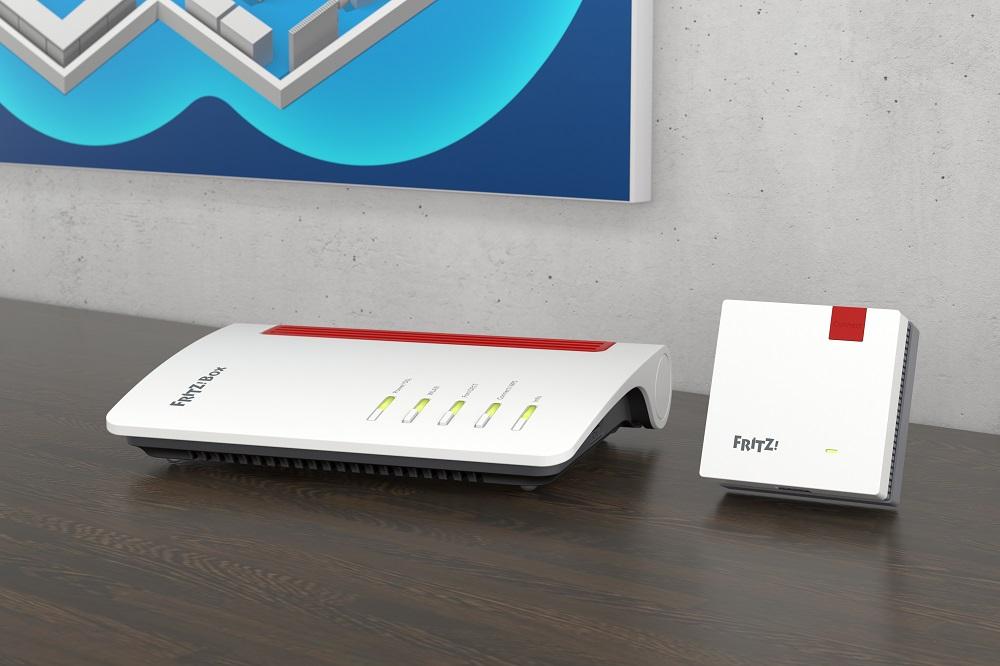 Estándares Wi-Fi