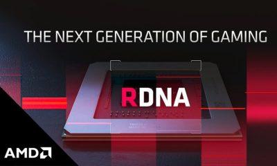 La GPU Radeon de AMD y Samsung destroza a la Adreno 650 de Qualcomm 37