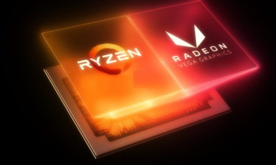 Cinco consejos para maximizar el rendimiento de tu GPU integrada 19