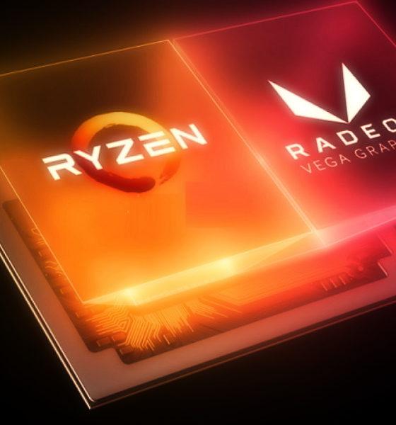 Cinco consejos para maximizar el rendimiento de tu GPU integrada 32