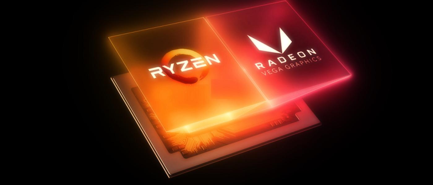 Cinco consejos para maximizar el rendimiento de tu GPU integrada 30