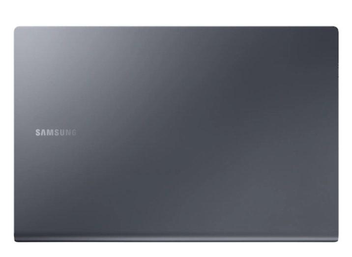 Samsung presenta el Galaxy Book S con procesador Intel Lakefield 35