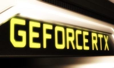 Las GeForce RTX 30 domarán por fin el trazado de rayos 59