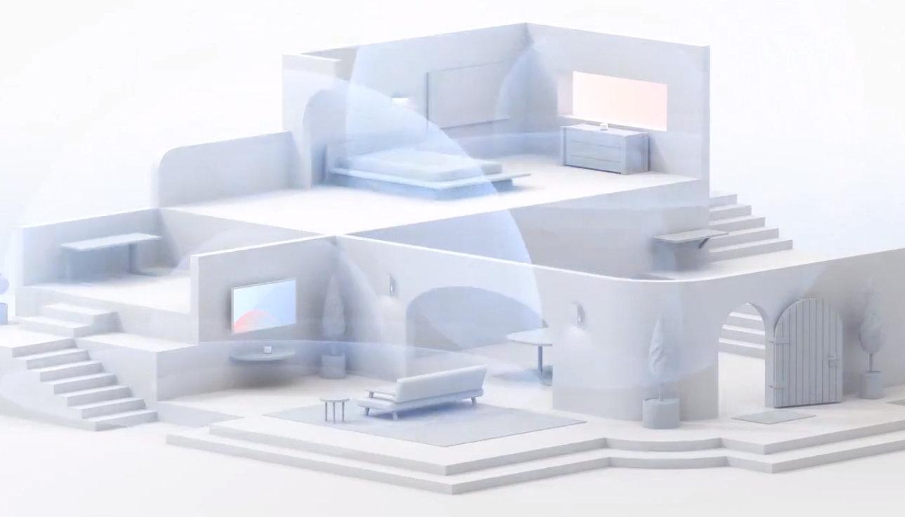 Google Nest Wifi llega a España como solución completa de conexión inalámbrica 32