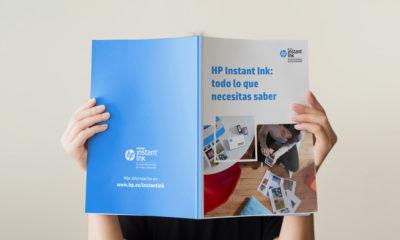 Plan gratuito de HP Instant Ink: qué incluye y cómo funciona 51