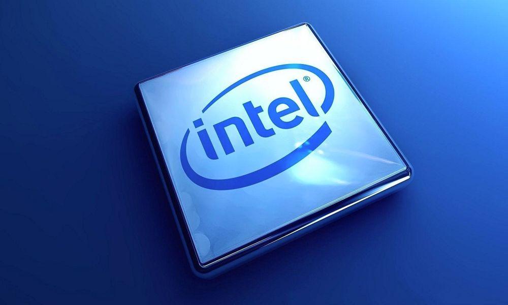 Intel Jasper Lake
