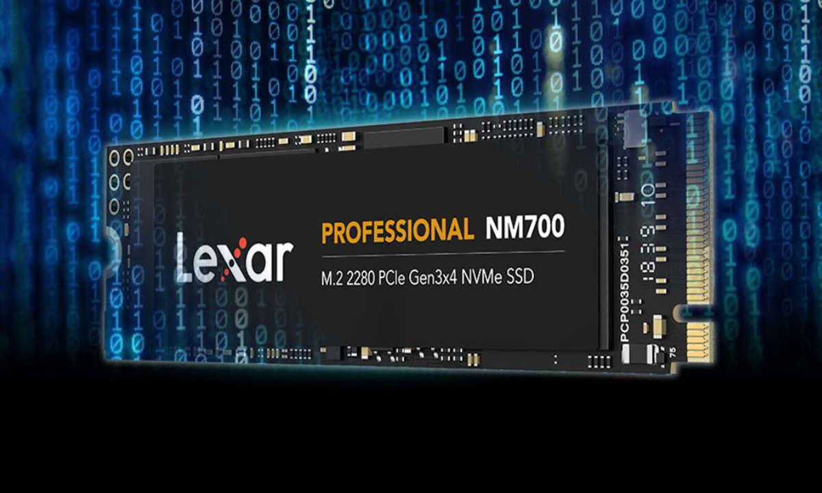 LexarNM700.jpg