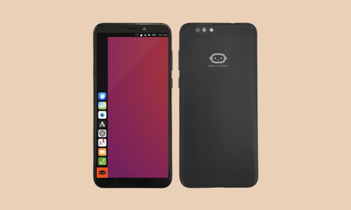 Linux móviles