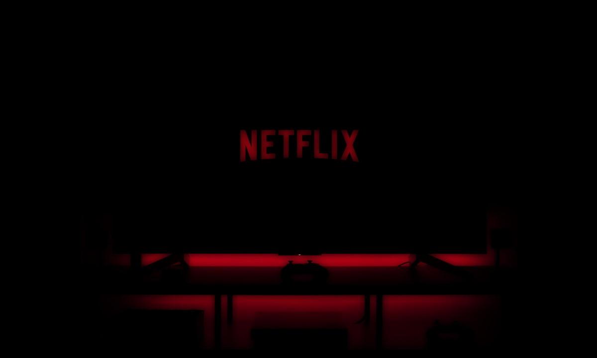 La calidad de imagen de Netflix empieza a volver a la normalidad: 4K y HDR con un bitrate de 15 Mb/s 30