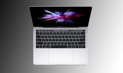 MacBook Pro 13 2020 14 pulgadas
