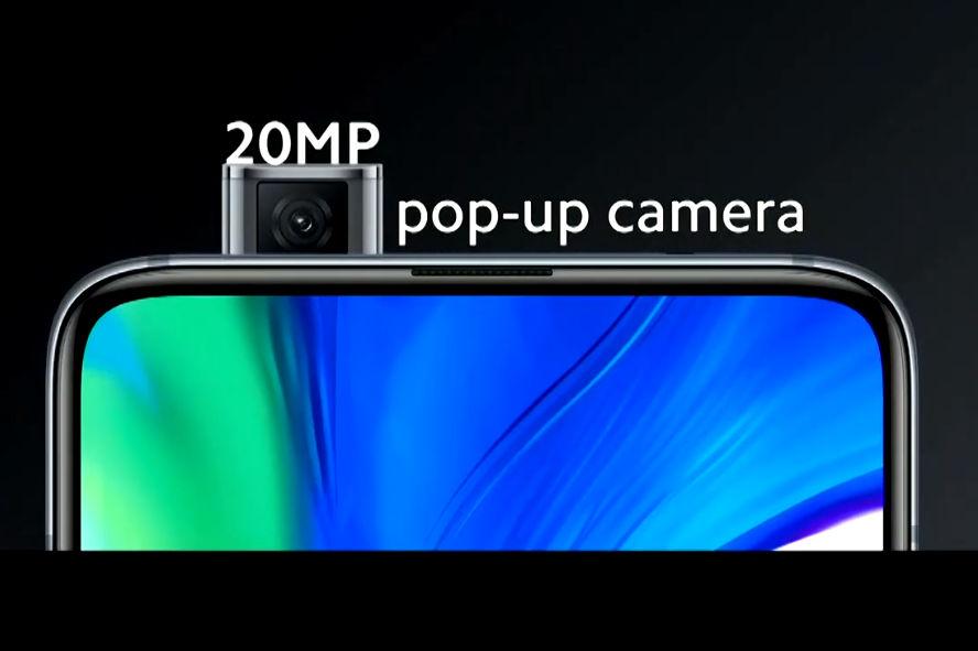 POCO F2 PRO, otro smartphone de enorme nivel y precio moderado de la marca de Xiaomi 45