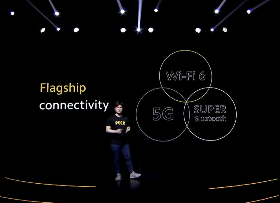 POCO F2 PRO, otro smartphone de enorme nivel y precio moderado de la marca de Xiaomi 41