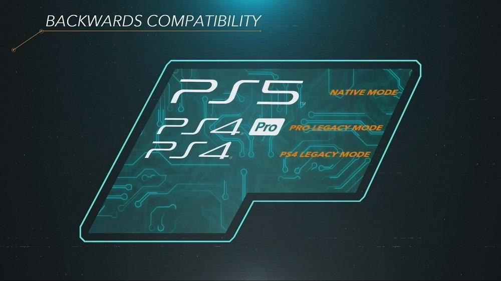 """PS5 será presentada el 3 de junio, pero Sony no contará todos sus """"secretos"""" 30"""