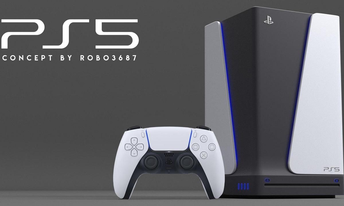 Sony confirma que PS5 llegará estas navidades, no habrá retrasos a pesar del COVID-19 28
