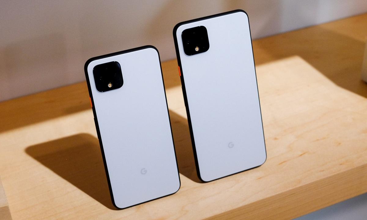 El Pixel 4 no ha tenido el éxito esperado, ¿qué puede aprender Google de este patinazo? 36