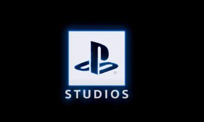 Nace PlayStation Studios: Sony refuerza su apuesta por los desarrollos propios 50