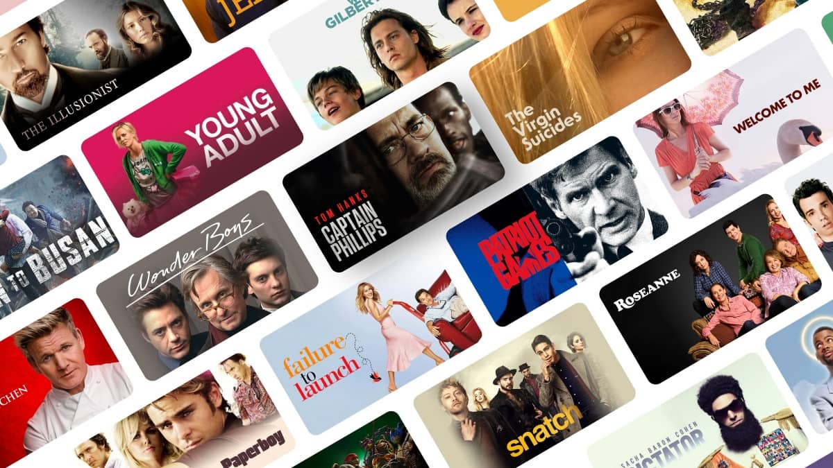 streaming gratis en plex