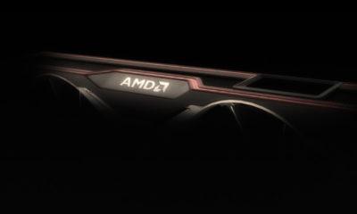 La Radeon RX 6000 tope de gama tendrá 5.120 shaders: ¿superará a la RTX 2080 Ti? 9