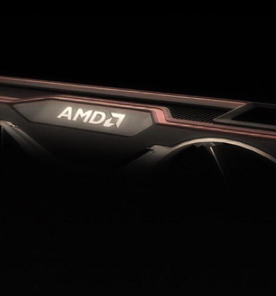 La Radeon RX 6000 tope de gama tendrá 5.120 shaders: ¿superará a la RTX 2080 Ti? 39