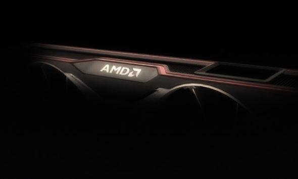La Radeon RX 6000 tope de gama tendrá 5.120 shaders: ¿superará a la RTX 2080 Ti? 37