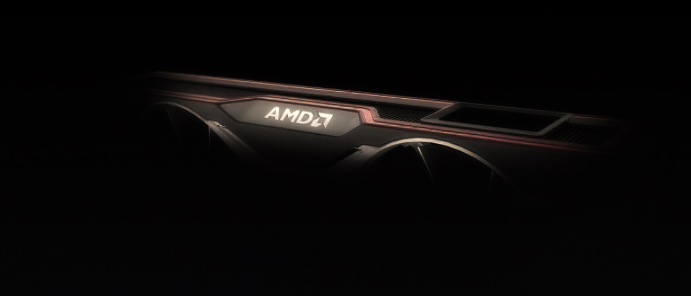 La Radeon RX 6000 tope de gama tendrá 5.120 shaders: ¿superará a la RTX 2080 Ti? 29
