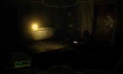 Resident Evil 8 será el más oscuro, tétrico y sangriento de la serie 35