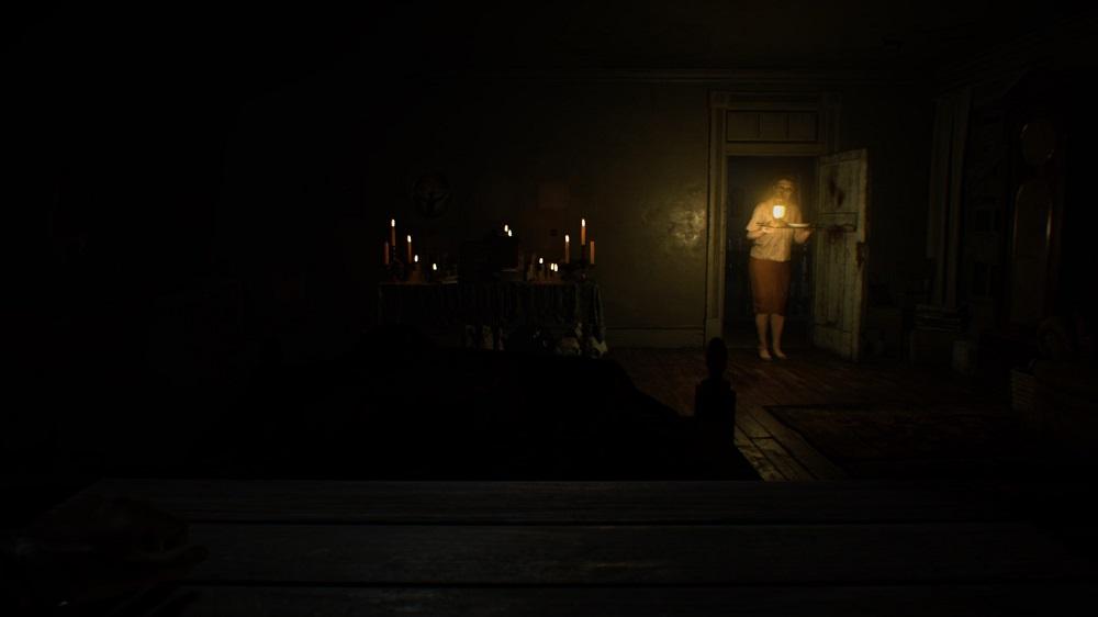 Resident Evil 8 llegará entre enero y marzo de 2021 32