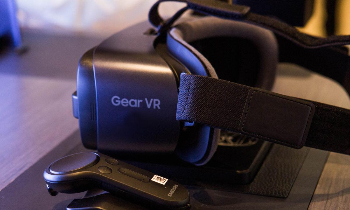 Samsung-abandona-VR-y-borra-cuentas-e1589963714464.jpg