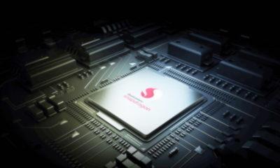 Qualcomm presenta el Snapdragon 768G: 5G, alto rendimiento y precio ajustado 40