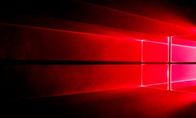 software de Windows 10