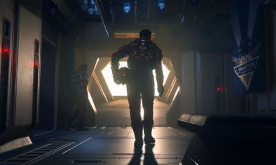 Star Citizen Acceso Gratis beta abierta