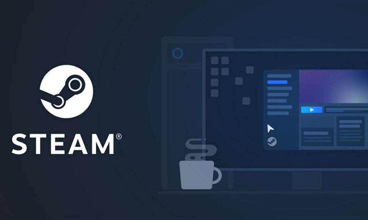 Steam Cloud Gaming juego en la nube