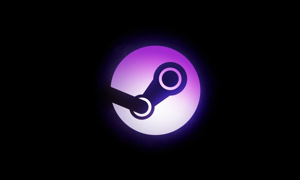 Steam Cloud Play: juego en la nube compatible con GeForce Now 30