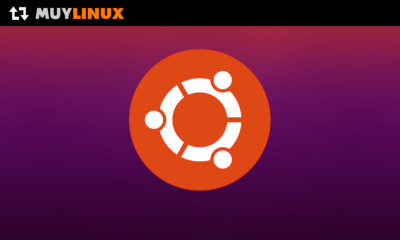 instalación de Ubuntu 20.04 LTS