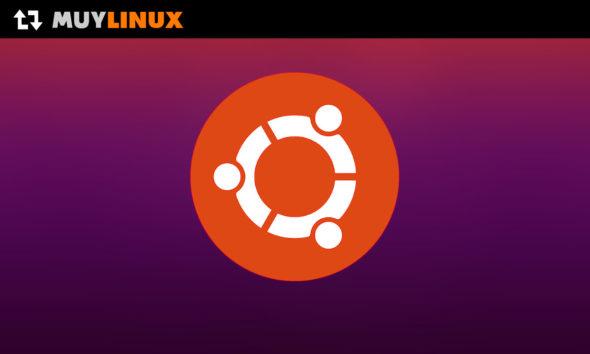 instalación de Ubuntu 20.04 LTS