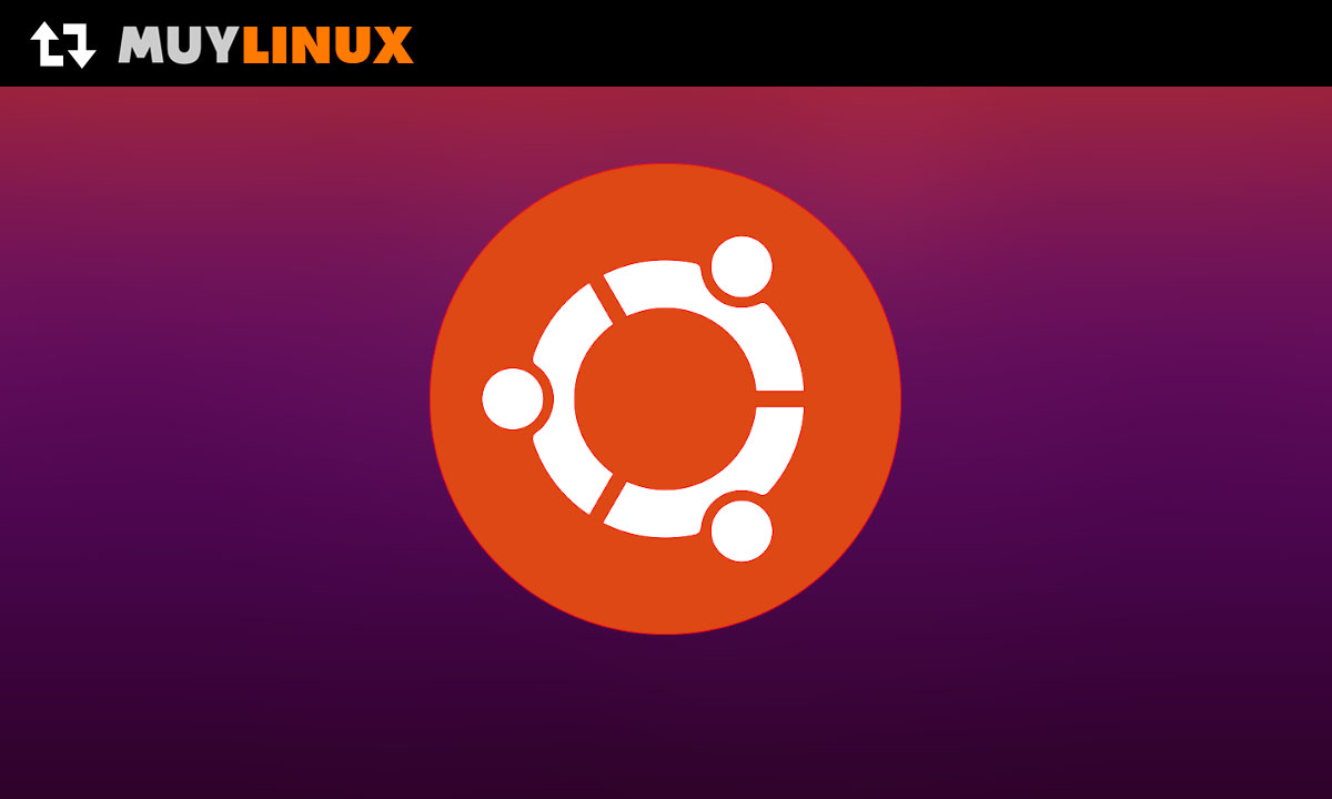 Ubuntu2004LTS.jpg